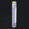 Cryo Vials, Internal Thread With Silicone Washer Seal, Self-standing, 4.0ml